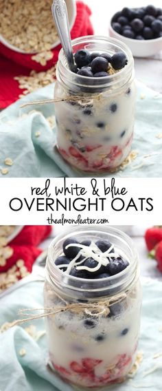 red white and blue overnight oats 123.jpg