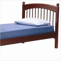 Bundle-49 Essex Windsor Bed (Set of 2) Finish: Cherry, Size: Twin by Bolton Furniture. $900.00. [***INCLUDED IN THIS SET: (2)Essex Windsor Bed] Finish: Cherry, Size: Twin Features: -Bed.-Solid wood and veneers.-Bed comes complete with slat roll - no additional support necessary - and is assembled using barrel nuts and bolts with metal-to-metal connections.-Products guaranteed for 1 year against manufacturing related issues. Includes: -Please Note: Optional Serta Mattress ships ...