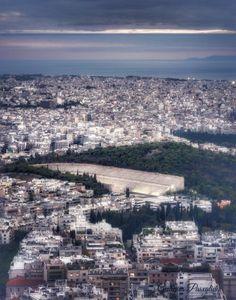 ATHENS...GREECE.....