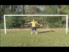 nice  #basics #Fans #football #futbol #goalkeepers #knowing #of #role #rules #soccer #spectator #Sports #the #watching The Rules & Basics of Soccer : Knowing the Role of Soccer Goalkeepers http://www.pagesoccer.com/the-rules-basics-of-soccer-knowing-the-role-of-soccer-goalkeepers/