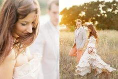 Jose Villa | Fine Art Weddings » Editorial
