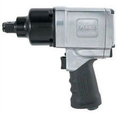 3/4in. HD Impact Wrench