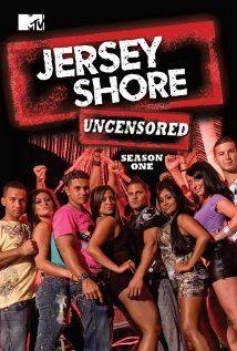 jersey shore season 1 episode 3 tubeplus