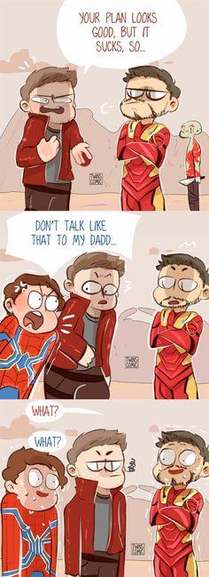 25 Funniest Avengers Memes That Will Make You Laugh Hard Funny Marvel Memes, Marvel Jokes, Funny Comics, Avengers Comics, Avengers Memes, Jurassic World, Holland, Disney Marvel, Marvel Fan