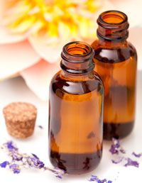 10 All-Natural Allergy Remedies