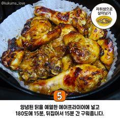 Chicken Wings, Meat, Food, Essen, Meals, Yemek, Eten, Buffalo Wings