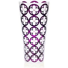 CLARESCO  Vase / Bucket Carafe, Vases, Decoration, Bucket, Mugs, Tableware, Crystal, Drinkware, Objects