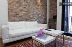 Awesome Loft in the heart of Mile-end in Montreal from $126 per night
