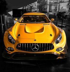 AMG GT3 #dadriver #Mercedes #AMG #GT3 @mbenzespana