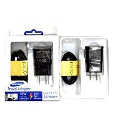 รีวิว สินค้า Samsung ชาร์ต+สาย Samsung Galaxy note 2 note 3 note 4/S4/S5/S6/A9 Micro USB Data Cable + Home Wall Charger ⛄ ขายด่วน Samsung ชาร์ต สาย Samsung Galaxy note 2 note 3 note 4/S4/S5/S6/A9 Micro USB Data Cable   Home Wall C ฟรีค่าจัดส่ง | couponSamsung ชาร์ต สาย Samsung Galaxy note 2 note 3 note 4/S4/S5/S6/A9 Micro USB Data Cable   Home Wall Charger  แหล่งแนะนำ : http://online.thprice.us/r61HJ    คุณกำลังต้องการ Samsung ชาร์ต สาย Samsung Galaxy note 2 note 3 note 4/S4/S5/S6/A9 Micro…