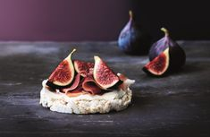 Mouthwatering rice cake recipes from one of our favourite bariatric food bloggers.