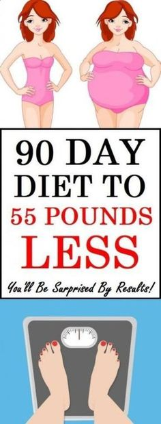 90 DAY DIET TO 55 POUNDS LESS Gonnee Lifestyle This diet is a very effective one. It will speed up your metabolism and you will lose a lot of weight. You can lose up to 55 pounds depending on your current weight and how much you will stick to it. Diet Plans To Lose Weight, Reduce Weight, Losing Weight, Drop, How To Cook Beans, Eat Fruit, Weight Loss Program, Health Problems, Healthy Tips