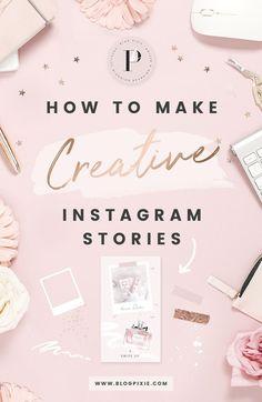 Giving Your Brand a Boost in Social Media Instagram Bio, Creative Instagram Stories, Instagram Design, Instagram Story Template, Instagram Story Ideas, Apps For Instagram, Friends Instagram, Instagram Frame App, Instagram Giveaway