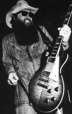 "💣🆘️🔥🎸Billy F. Gibbons😎 of ZZ Top ""Pearly Gates"" burst folder 👍👍👍👍👍👍 Classic Blues, Classic Rock, Rock Roll, Sound Of Music, My Music, Billy F Gibbons, Frank Beard, Zz Top, Gibson Les Paul"