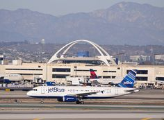 World's best budget airlines - Yahoo! Travel