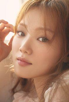 Korean Actresses, Korean Actors, Actors & Actresses, Korean Beauty, Korean Makeup, Asian Beauty, Lee Sung Kyung Photoshoot, Dramas, Weightlifting Fairy Kim Bok Joo