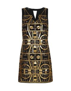 ♔ Luxury Cocktail Dresses