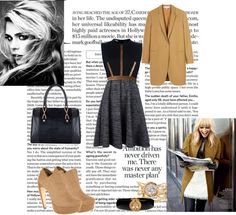 """""""Untitled #56"""" by jenica35 ❤ liked on Polyvore"""