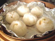 Traditional Thai Food Recipes