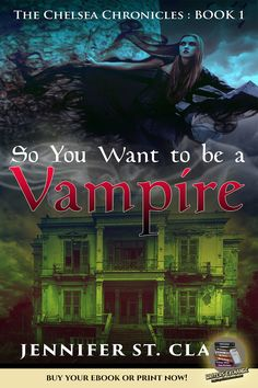 Despite her lineage, Anna Everett, the crown princess of the Kingdom of Chelsea, isn't a wizard like her father, which means she will never be Queen.  She has only one friend--Valerian Moreton--Val--who has secrets he's never shared that could get him--and Anna--killed... #books #reading #fantasy #fantasybooks #Vampire #novels #bookworm #bookblogger #booklover #ilovebooks #WritersExchangeEPublishing