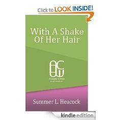Summer Heacock