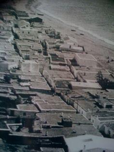 La Mamola Circa 1940 | por costatropicalproperty