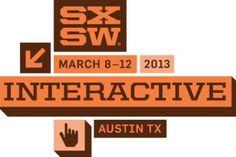 Takeaways from SXSW Interactive 2013