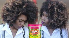 Olááá meninas tudo bem? Trago a vocês a resenha do lançamento da Capicilin Magic Mix Misturinha que promete definição perfeita. Lembrando que meu cabelo é do tipo 4b e o da minha irmã é 4c este creme teve um bom desempenho nos dois tipos de cachos. Assista e veja minhas considerações completas. Beijos!  Facebook: http://ift.tt/2aZyQ8N Snap: lomacalado Insta: @palomacallado  Cabelo: Finalizando o cabelo com gel:https://youtu.be/YslBZRai-Zc Texturização com twist: https://youtu.be/4OGiBGz-06g…