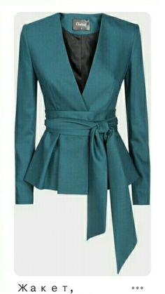 Fashion Wear, Modest Fashion, Hijab Fashion, Fashion Dresses, Blouse Styles, Blouse Designs, Casual Formal Dresses, Casual Hijab Outfit, Dress Attire