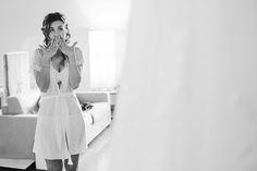 Foto del matrimonio di luglio  2 di Claudia Cala sul MyWed