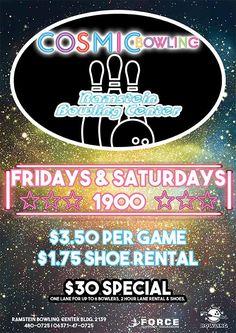 https://www.86fss.com/fss-calendar/eventdetail/218351/cosmic-bowling-ramstein