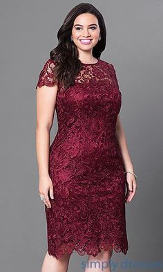 Shop Simply Dresses for homecoming party dresses 2015 prom dresses evening gowns cocktail dresses formal dresses casual and career dresses. Trendy Dresses, Nice Dresses, Casual Dresses, Fashion Dresses, Short Sleeve Dresses, Formal Dresses, Formal Prom, Fashion Clothes, Trendy Outfits