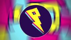 WALK THE MOON - Shut Up And Dance With Me (The White Panda Remix) [Premi...