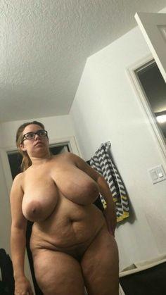 Amatuer fuck pornstar