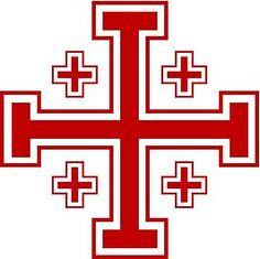Cruz de Jerusalen.jpg
