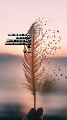Drama Quotes, Mood Quotes, Life Quotes, Reminder Quotes, Self Reminder, Islamic Inspirational Quotes, Islamic Quotes, Tumbler Quotes, Cinta Quotes