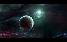 planet backgrounds for desktop hd backgrounds by Dudley Peacock (2017-03-20)