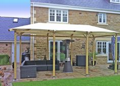 Wooden Garden Pergola Plans Free Download PDF DIY grade 9 ...