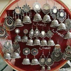 #mysilverjewellery