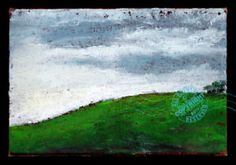 Mr Norton\'s Hill #3 VENTURA Calif 2006 Original Landscape Oil Painting SIGNED  | eBay New art work by artist Cathy Peterson, listed, established. Ventura California. #love #runaway #art #beautiful #friends #painting #artistic_share #paintmixing #colors #modernart #contemporaryart #creativeart #asmr #arts_help #oddlysatisfying #artist #artshub #abstract # #paint #galleries #artstudio #artcollectors #expressionism #abstractart #ventura #california #creativethinker #Landscape #originalart #hill