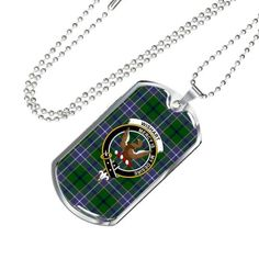 An online retailer of Scottish tartan products, the tartan style is now reflected in everyday items to monk accessories. That was a way of showing how proud Clan was. Tartan Men, Tartan Shoes, Circle Necklace, Dog Tag Necklace, Clan Macdonald, Small Leather Bag, Everyday Items, Learn To Crochet, Craft Stick Crafts