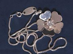 Newbridge Silverware Waterlily Pendent Irish Jewelry, Claddagh, Water Lilies, Heart Charm, Charmed, Boutique, Pendant, Bracelets, Gifts