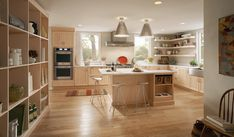 Kitchen Cabinet Kings is proud to be partnered with KraftMaid Cabinetry. Please note, KraftMaid cabinets are not available online.