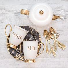 Mug MR Ivory Kitchen – home accessories Coffee Cups, Tea Cups, Ivory Kitchen, Vase Deco, Cute Mugs, Mug Designs, Custom Jewelry, Tea Party, Home Accessories