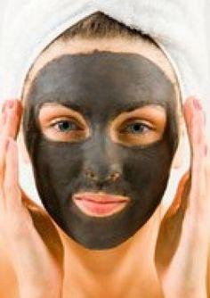 At Home Mud Masks!! @ http://www.stylecraze.com/articles/at-home-mud-masks/