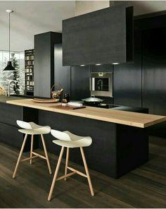 2e2e809c62d2 125 best Product design