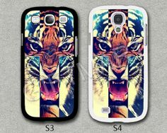 Please Choose Case Model Samsung Galaxy S3 Case by GiftMart, $0.20