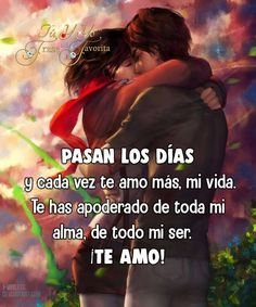 Love You Images, I Love You Quotes, Love Yourself Quotes, Marriage Life, Marriage Advice, Mexican Jokes, Amor Quotes, Good Morning My Love, Eternal Love
