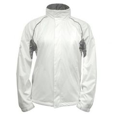 Medium Unisex To Fit Lawn Bowls Bowlswear Bowling Bowls Polar Fleece Jacket With Bowls Logo Bowling Jackets Lined fleece zip jacket