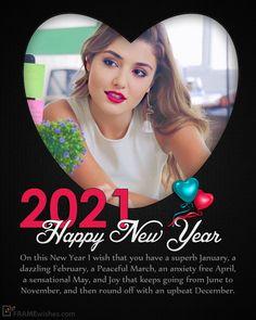 Heart Shape New Year Photo Frame Wishes Happy New Year 2021 WORLD NO TOBACCO DAY - 31 MAY PHOTO GALLERY  | PBS.TWIMG.COM  #EDUCRATSWEB 2020-05-30 pbs.twimg.com https://pbs.twimg.com/media/EZUXrgCWkAYdejL?format=jpg&name=small